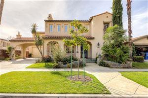 Photo of 712 MILLARD CANYON Road, Altadena, CA 91001 (MLS # 819000327)