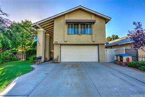 Photo of 14947 INDEX Street, Mission Hills San Fernando, CA 91345 (MLS # SR18147327)