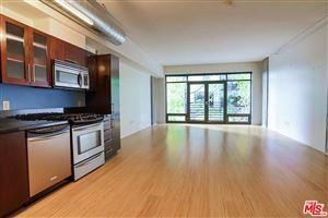 Photo of 1111 South GRAND Avenue #502, Los Angeles , CA 90015 (MLS # 18335328)