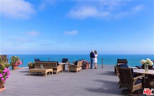 Photo of 18125 COASTLINE Drive #E, Malibu, CA 90265 (MLS # 18363328)