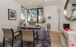 Tiny photo for 11144 SUNSHINE Terrace, Studio City, CA 91604 (MLS # 18394328)