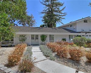 Photo of 190 GREENVIEW Circle, Ventura, CA 93003 (MLS # 218001328)