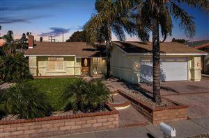 Photo of 6629 QUAIL Street, Ventura, CA 93003 (MLS # 218014328)