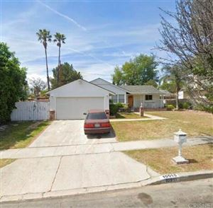 Featured picture for the property SR19262328