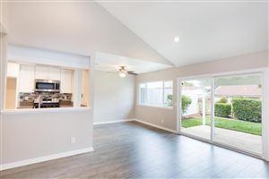 Photo of 2049 COVINGTON Avenue, Simi Valley, CA 93065 (MLS # 218005329)