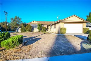 Photo of 6701 SALE Avenue, West Hills, CA 91307 (MLS # 218015329)