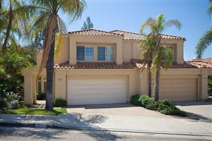 Photo of 960 CALLE AMABLE, Glendale, CA 91208 (MLS # 819002329)
