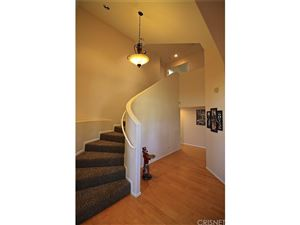 Tiny photo for 12656 MEADOWLARK Avenue, Granada Hills, CA 91344 (MLS # SR18082329)