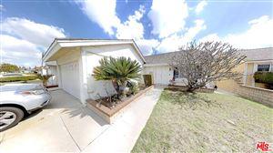 Photo of 18000 CECELIA Place, Cerritos, CA 90703 (MLS # 18334330)