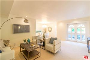 Photo of 1010 PALM Avenue #304, West Hollywood, CA 90069 (MLS # 18335330)