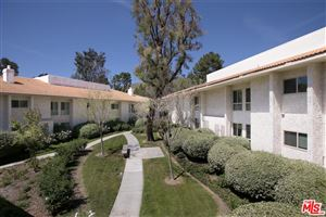 Photo of 4728 PARK GRANADA #232, Calabasas, CA 91302 (MLS # 18336330)