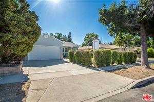 Photo of 6262 BUFFALO Avenue, Valley Glen, CA 91401 (MLS # 19502330)