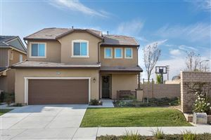 Photo of 4991 EDENBRIDGE Road, Moorpark, CA 93021 (MLS # 218007330)