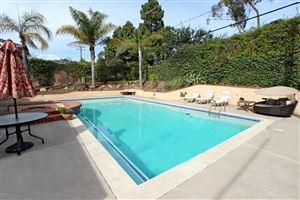 Photo of 158 DONNER Avenue, Ventura, CA 93003 (MLS # 218003331)
