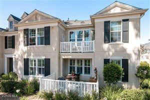 Photo of 870 FITZGERALD Avenue, Ventura, CA 93003 (MLS # 218007331)
