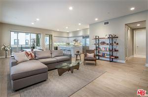 Photo of 5824 South MEADOWLARK Place #4, Playa Vista, CA 90094 (MLS # 18395332)