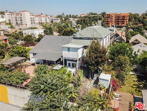 Photo of 339 LAVETA Terrace, Los Angeles , CA 90026 (MLS # 19487332)