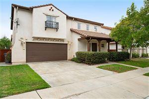 Photo of 701 GALERITA Street, Oxnard, CA 93030 (MLS # 218011332)