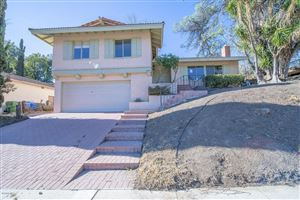Photo of 4435 ERBES Road, Thousand Oaks, CA 91360 (MLS # 218014332)