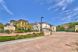 Photo of 485 COUNTRY CLUB Drive #226, Simi Valley, CA 93065 (MLS # 219011332)