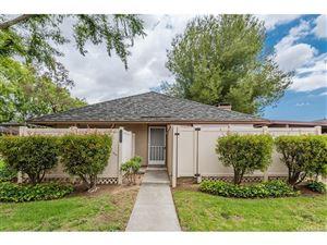 Photo of 28800 CONEJO VIEW Drive, Agoura Hills, CA 91301 (MLS # SR18214332)