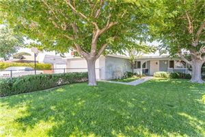 Photo of 4335 West AVENUE L6, Lancaster, CA 93536 (MLS # SR19143332)