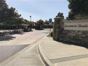 Photo of 2673 NIGHT JASMINE Drive, Simi Valley, CA 93065 (MLS # 218004333)