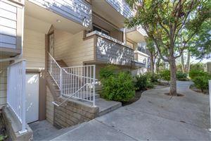 Photo of 11150 GLENOAKS Boulevard #101, Pacoima, CA 91331 (MLS # 218005333)