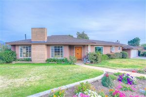 Photo of 2520 North REESE Place, Burbank, CA 91504 (MLS # SR18064333)
