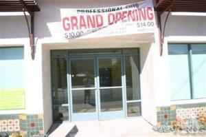 Tiny photo for 515 East MAIN Street, Santa Paula, CA 93060 (MLS # 11001334)