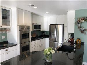 Photo of 584 RILEY Lane #55, Ventura, CA 93003 (MLS # 218000334)