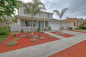 Photo of 1025 PINATA Drive, Oxnard, CA 93030 (MLS # 218011334)