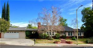 Photo of 8560 RUDNICK, West Hills, CA 91304 (MLS # SR19228334)