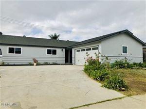 Photo of 10580 MODOC Street, Ventura, CA 93004 (MLS # 219010335)