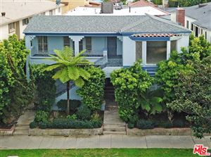 Photo of 9576 West OLYMPIC Boulevard, Beverly Hills, CA 90212 (MLS # 18323336)