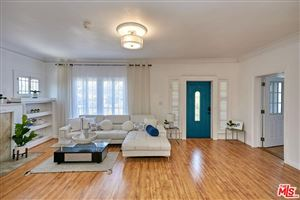 Photo of 956 South PLYMOUTH, Los Angeles , CA 90019 (MLS # 19488336)