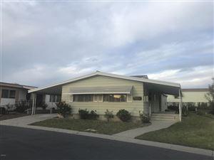 Photo of 124 POINSETTIA GARDENS Drive, Ventura, CA 93004 (MLS # 218001336)