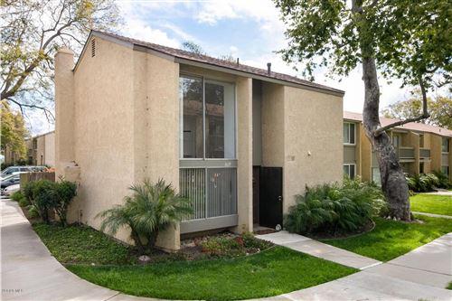 Photo of 1619 BEAGLE Court, Ventura, CA 93003 (MLS # 220003336)