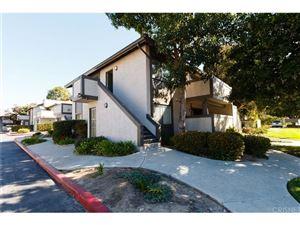 Photo of 151 MAJESTIC Court #708, Moorpark, CA 93021 (MLS # SR19059336)