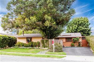 Photo of 5233 FLORAL Drive, Ventura, CA 93001 (MLS # 218003337)