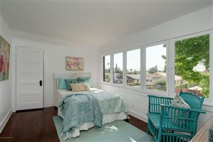 Tiny photo for 2090 GARFIELD Avenue, Altadena, CA 91001 (MLS # 818002337)