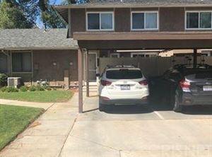 Photo of 28866 CONEJO VIEW DRIVE, Agoura Hills, CA 91301 (MLS # SR18122337)