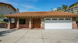 Photo of 1214 East TUJUNGA Avenue, Burbank, CA 91501 (MLS # SR19199337)