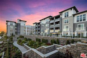 Photo of 4020 TRADEWINDS Drive, Oxnard, CA 93035 (MLS # 18307338)