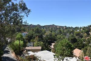 Photo of 4245 ALHAMA Drive, Woodland Hills, CA 91364 (MLS # 18324338)