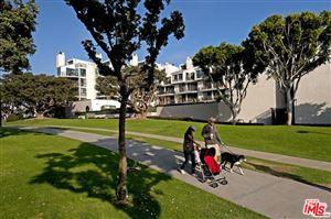 Photo of 2940 NEILSON Way #207, Santa Monica, CA 90405 (MLS # 19467338)