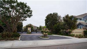Photo of 312 HARBOR BREEZE Drive, Port Hueneme, CA 93041 (MLS # 218011338)