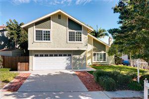 Photo of 2286 WILDCAT Avenue, Ventura, CA 93003 (MLS # 219001338)