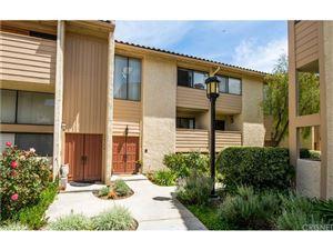 Photo of 26336 West PLATA Lane, Calabasas, CA 91302 (MLS # SR18091338)