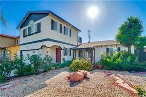 Photo of 6257 BLUEBELL Avenue, Valley Glen, CA 91606 (MLS # SR19217338)